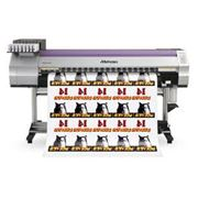 Тиснение печать ценных бумаг и банкнот фото