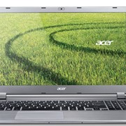 Ноутбук Acer Aspire V5-552-65354G50akk (NX.MCREU.007) фото