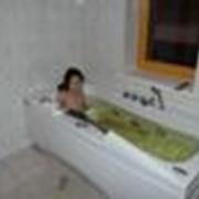Грязелечение в Казахстане фото