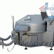 Куттер FIBOSA Mod. CUTVAC-200/300/500 фото