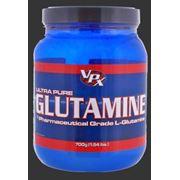 Глютамин VPX ULTRA PURE GLUTAMINE фото