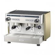 Кофеварка Римини электронный 2 гр. фото
