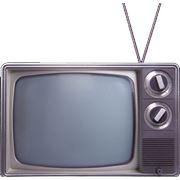 Услуги телеканалов в Беларусии фото