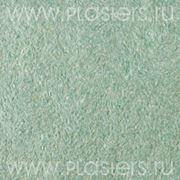 Декоративная штукатурка из шелка (жидкие обои) SILK PLASTER Коллекция Блеск фото