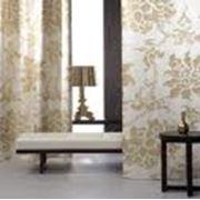 Подбор текстиля для декора интерьеров фото