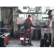 Термообработка( закалка)токарная и фрезерная обработка металла. фото