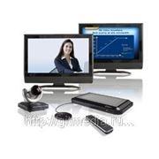 LifeSize Express 220 - Кодек ВКС FULL HD 1080p, с управляемой камерой. Non-AES фото