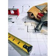 Комплексное проектирование по всем разделам проекта. Проектирование общественных и жилых зданий. Проектирование административных и производственных зданий и сооружений. проектирование наружных инженерных сетей. Сопровождение проектов фото