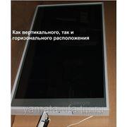 Видео панель в антивандальном корпусе фото