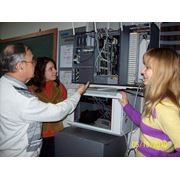Проектирование лабораторного оборудования фото