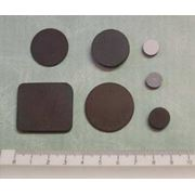 Обжиг керамической плитки и керамическое оборудование фото