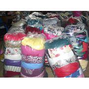 Sekond-hand Secondhand Продажа одежды секонд-ханд фото