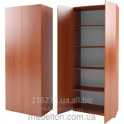 Шкаф 4 фото