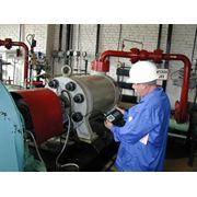 Лаборатория неразрушающего контроля и технической диагностики Минск фото