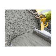 Исследования бетона лабораторные фото