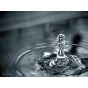 Очистка паровых и водонагревательных систем фото