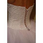 Прокат костюмов и платьев вечерних свадебных фото