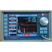 • визуальный контроль • ультразвуковой контроль • ультразвуковая толщинометрия • капиллярный контроль. фото