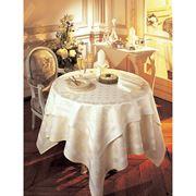 Пошив скатертей для ресторанов фото