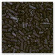 Активированный уголь марки АР-В фото