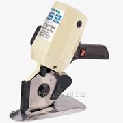 RSD-100 Dayang Дисковый раскройный нож фото