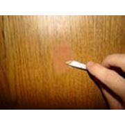 Реставрация и ремонт дверей фото