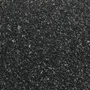 Уголь активированный для удаления аммония FM-39 Уголь 207C 12X30 AM (25 кг) фото