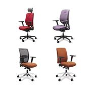 Офисные кресла от производителя фото