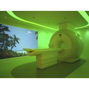 МРТ Philips Achieva 3.0T фото