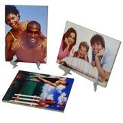 Kерамическая плитка с печатью 148*198 фото