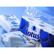Упаковка для средств гигиены фото