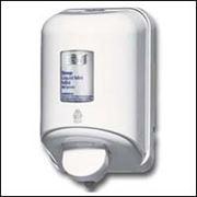 Диспенсер жидкого мыла 0013 фото