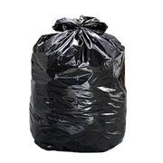 Мешки и пакеты для мусора фото