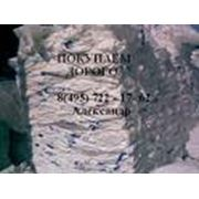 Мешки-вкладыши из полиэтиленовой пленки фото