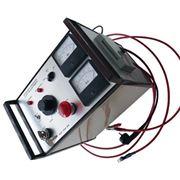 Электрофизические измерения эфи лаборатория эфи фото
