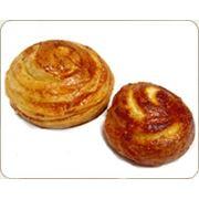 Творожные булочки фото