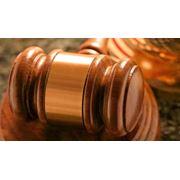 Представительство в хозяйственном суде. Взыскание долгов. Защита должника. фото