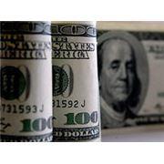 Будущее у электронных денег в Беларуси фото