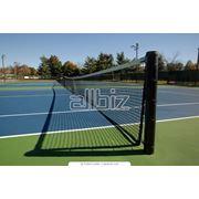 Услуги спортивных центров фото