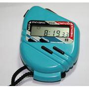 Часы-секундомер электронные ЧСЭ-01 фото