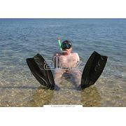 Аквалангист Scuba Diver фото