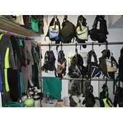 Услуги клубов подводного плавания Adventure Diver фото