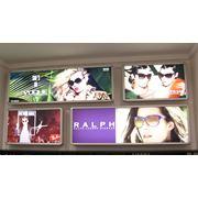Световые панели KRASLEX фото