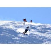 Тур горнолыжный горнолыжный центр «Василица» фото
