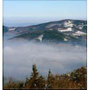 Тур горнолыжный Польша Висла фото