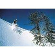Тур горнолыжный Болгария Банско фото