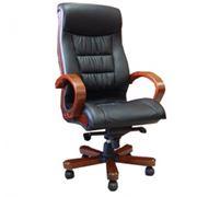 Кресло Милан фото