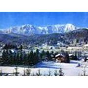 Тур горнолыжный Минск – Вена – Бользано – отдых на курорте Val Di Fassa – Нюрнберг – Минск фото