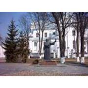 Однодневные экскурсии по Беларуси фото