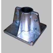 Алюминий МАСТ с оболочкой фото
